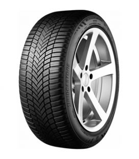 Anvelope all season 245/45R17 99Y WEATHER CONTROL A005 XL PJ MS 3PMSF (E-4.5) BRIDGESTONE
