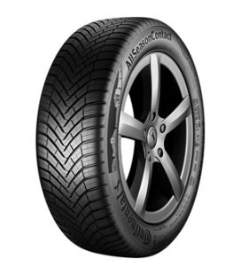 Anvelope all season 195/60R15 92V ALLSEASONCONTACT XL MS 3PMSF (E-4.4) CONTINENTAL