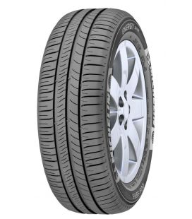 Anvelope 205 55 R16 Michelin Energy Saver