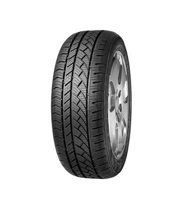Anvelope all season 155/70R13 75T ECOPOWER 4S MS 3PMSF (E-4.5) TRISTAR