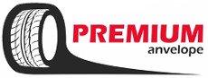 PREMIUM Anvelope